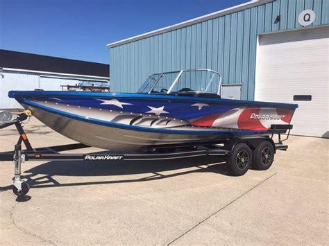 aluminum bass boat wraps vinyl wrapped polar kraft boat aluminum fishing boats