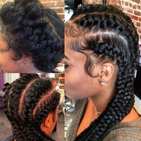 goddess braids going up glamseminar101 goddess braid technique tickets go on