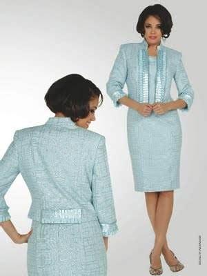 vestidos ideales para señoras mayores | aquimoda.com