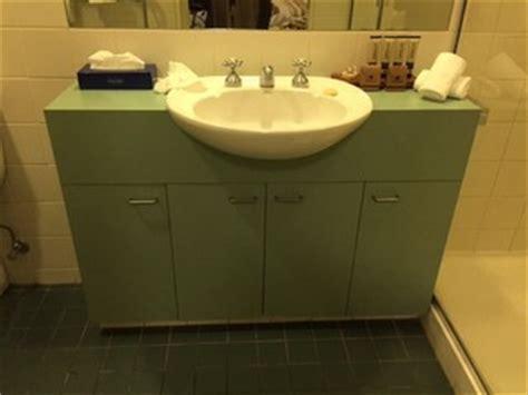 refurbish bathroom vanity how to refurbish a bathroom vanity