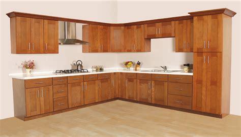 Kitchen Cabinet ? dands
