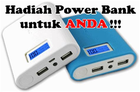 Power Bank Jenama Pineng cara membuat dadih coklat chocolate yumida