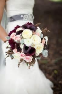 fall flowers wedding 30 fall wedding bouquets rustic wedding chic