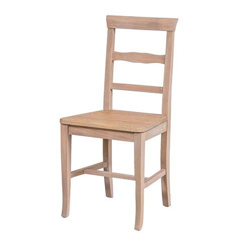 chaise hetre massif chaise de salle 224 manger curvo lot 2 h 234 tre massif h 234 tre luissant le fait
