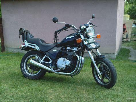 1986 Suzuki Gs550 1986 Suzuki 550l Specs Ehow Motorcycles Catalog With