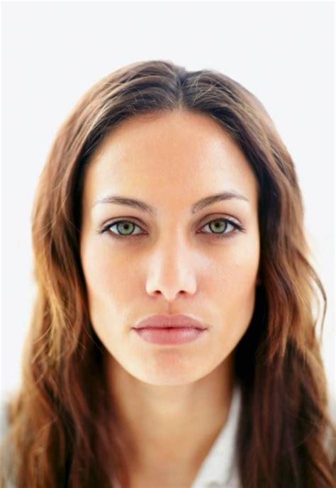 twa oblong face shape the best hats for oblong shaped faces peopledraw dl