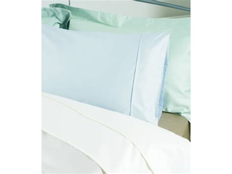 pima cotton percale sheets cannon 500 thread count pima cotton sheet set white pima