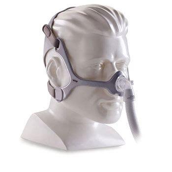 most comfortable sleep mask respshop let s discuss sleep apnea cpap equipment