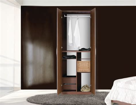 ikea storage closet ikea do it yourself closet systems ideas advices for closet organization systems