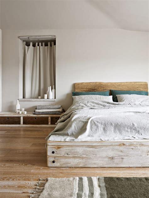 rustic bed headboards rustic inspired headboards mountainmodernlife