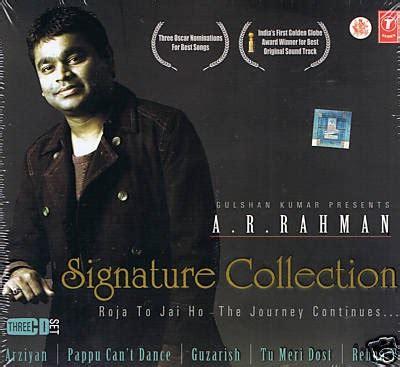 ar rahman ringa ringa mp3 download airtel tricks 2011 mobile thems videos tamil songs tamil