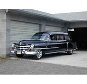 17 Best Images About Hearse On Pinterest