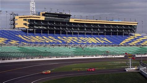 kansas speedway fan walk kansas speedway track facts working on my