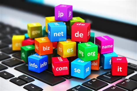 beginners guide  domain registration dreamhostblog