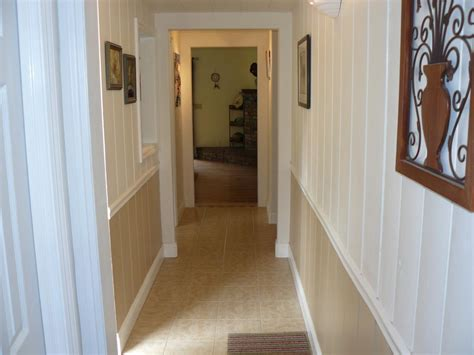 House Hallway | related keywords suggestions for hallway house