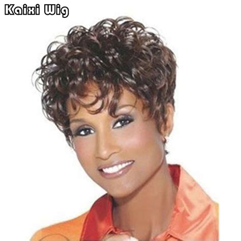 sles of short hairstyles cheap mens wigs for sale colorful cheap wigs