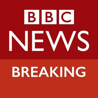 hotnaijagossipcom latest breaking news bbc breaking news bbcbreaking twitter