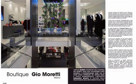 italia arreda arreda negozi italia 1 architetto fernando mosca