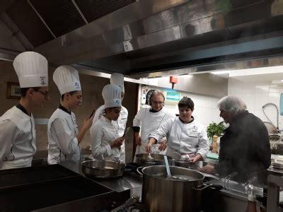formation cuisine italienne cours de cuisine italienne pour quatre 233 l 232 ves d alexandre