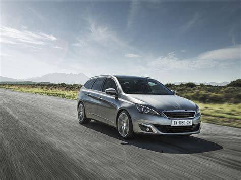 peugeot car range peugeot car range find the right car for you