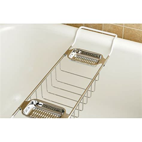 clawfoot bathtub caddy kingston brass cc2151 kingston brass 2 vintage clawfoot