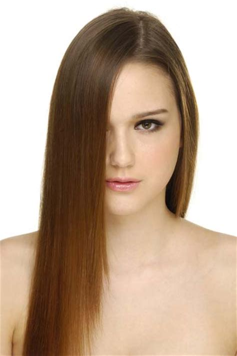 techniques for cutting angled front of straight hair the hairstyles haircuts haircuts for long straight hair