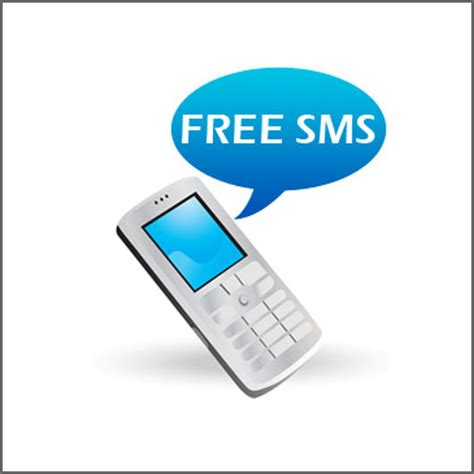 free sms mobile site free sms receive 3 stunning exles of beautiful phone