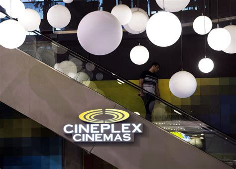 cineplex reserved seating cineplex tests 1 reserved seating fee at some star wars
