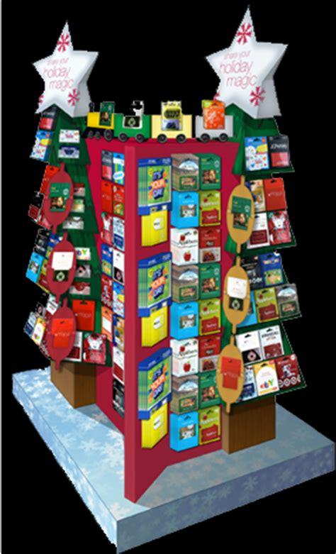Kroger Gift Card Kiosk - kroger quadruple fuel rewards w holiday gift card