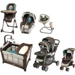 Baby Gear Baby Gear Best Baby Decoration