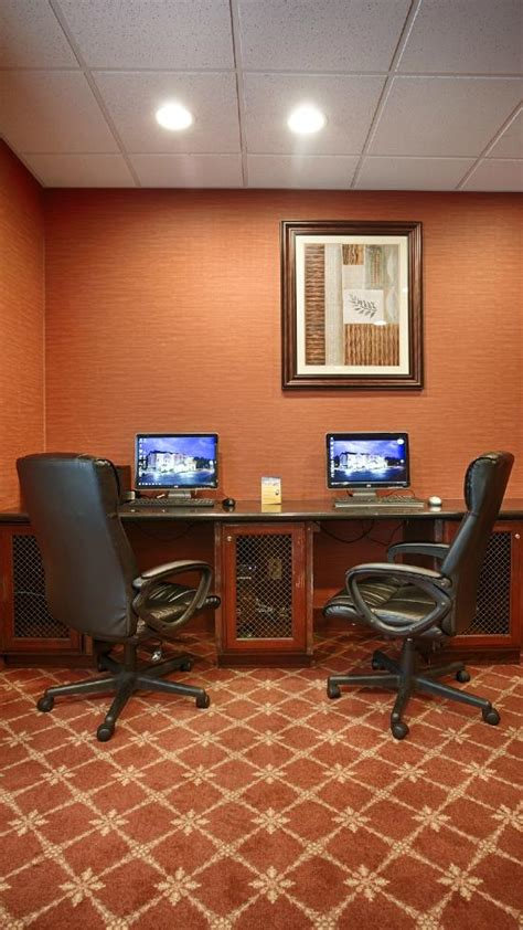4 rooms greenville sc best western plus greenville south updated 2017 hotel