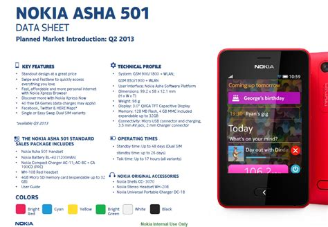 themes in nokia asha 501 nokia 501 nokia revolution