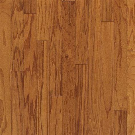 hardwood floors bruce hardwood flooring turlington lock fold 5 quot oak butterscotch