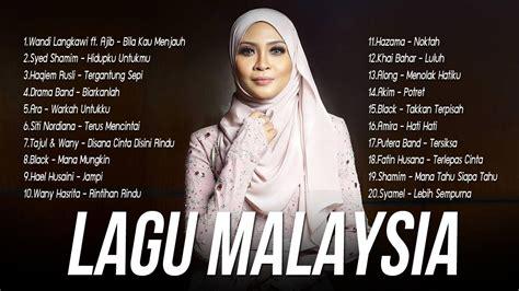 film malaysia terbaru 2017 youtube top hits lagu baru 2017 2018 melayu malaysia terbaik
