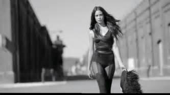 imagenes en blanco y negro mujeres la mujer en blanco y negro gifmaniacos es