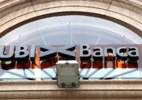 apertura banca da bei e gruppo ubi banca 50 milioni per il settore