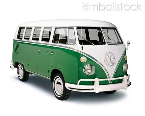 green volkswagen van 20 best images about vls branding on pinterest messages