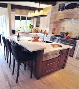 mediterranean kitchen ideas mediterranean kitchen rustic kitchen los angeles