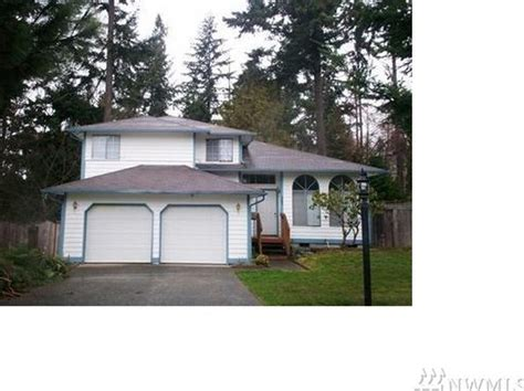 house for rent federal way wa houses for rent in federal way wa 47 homes zillow