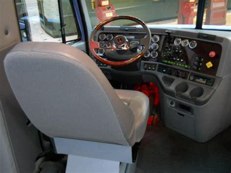 Job In Nursery by Mail Truck Interior By Chlodulfa On Deviantart