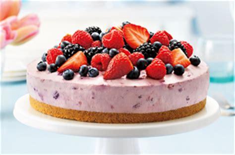 33 Easy Christmas Desserts how to make cheesecake kraft canada