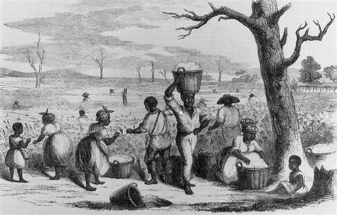 slavery abolition african american roles in the civil war 18c american women the role of slaves in the 18th 19th
