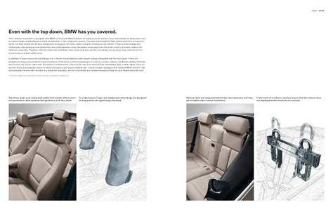 pattern energy convertible 2010 bmw 1 series convertible los angeles
