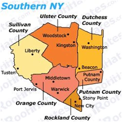 Rockland County Ny Search Roommates And Rooms For Rent In Rockland County New York