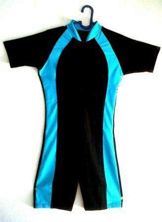 Harga Baju Renang Merk Speedo perlengkapan renang permainan bola voli