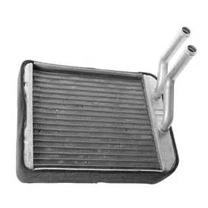 Ford F150 Heater Aluminum Heater For Ford Bronco Truck F150