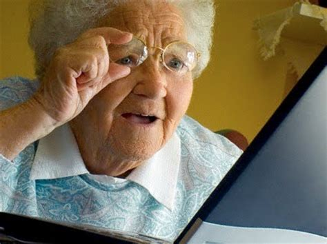 Grandma Meme Computer - grandma computer memes image memes at relatably com