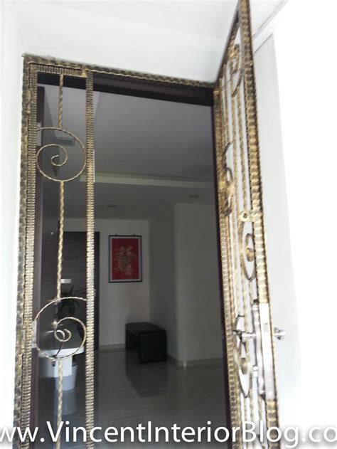 jurong  room hdb  spatial  vincent interior blog