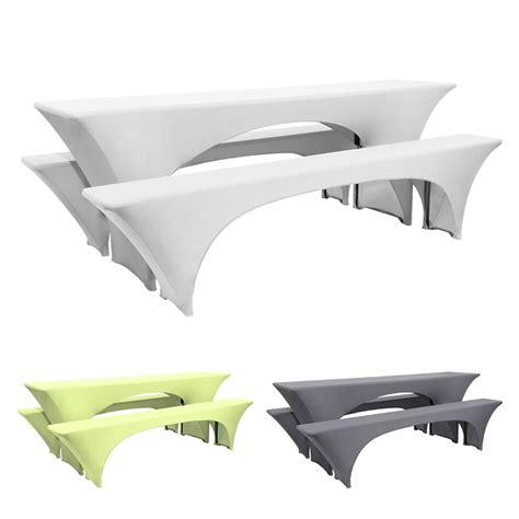 biertisch deko deko biertisch interior design und m 246 bel ideen