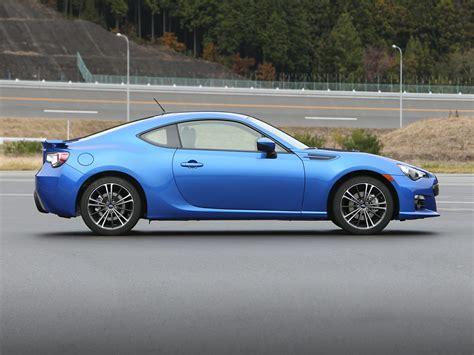 subaru brz all wheel drive 2016 subaru brz price photos reviews features